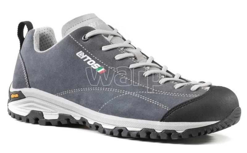 Schuhe Lytos LeFlorians 58 gehirn, gitter