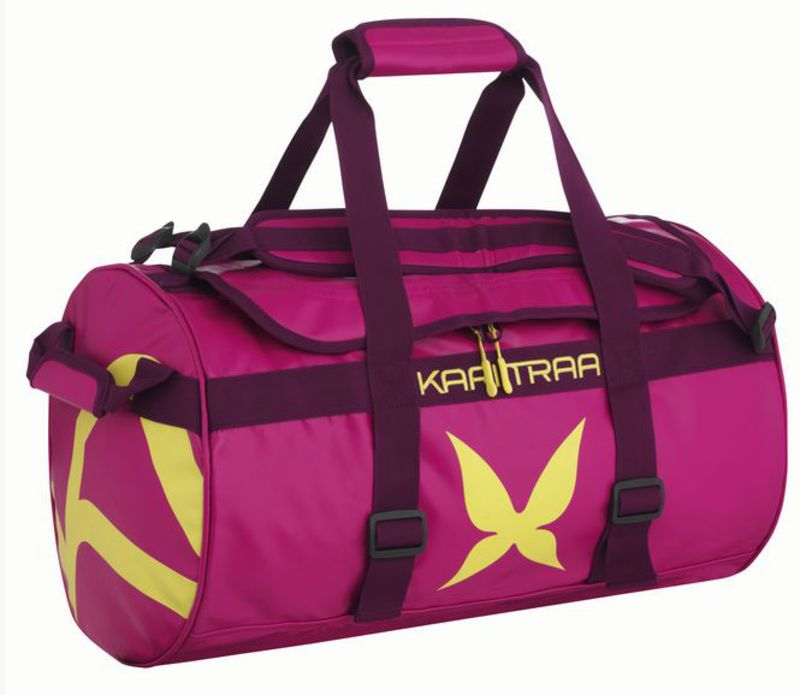 891feaebbcf50 Tasche Kari Traa KARI 30L BAG SWEET - gamisport.de
