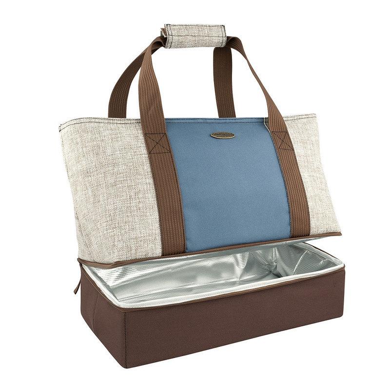 k hl tasche campingaz compartment hot k hltasche 20l. Black Bedroom Furniture Sets. Home Design Ideas
