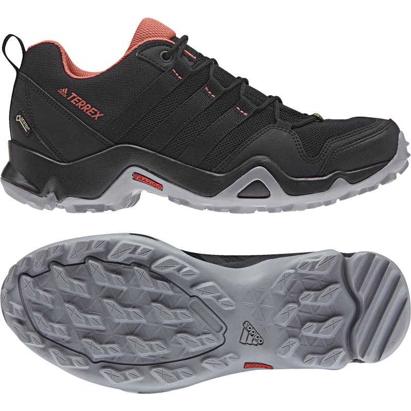 new product ff574 52f81 Schuhe adidas TERREX AX2R GTX W CM7855 · Frauen · Outdoor