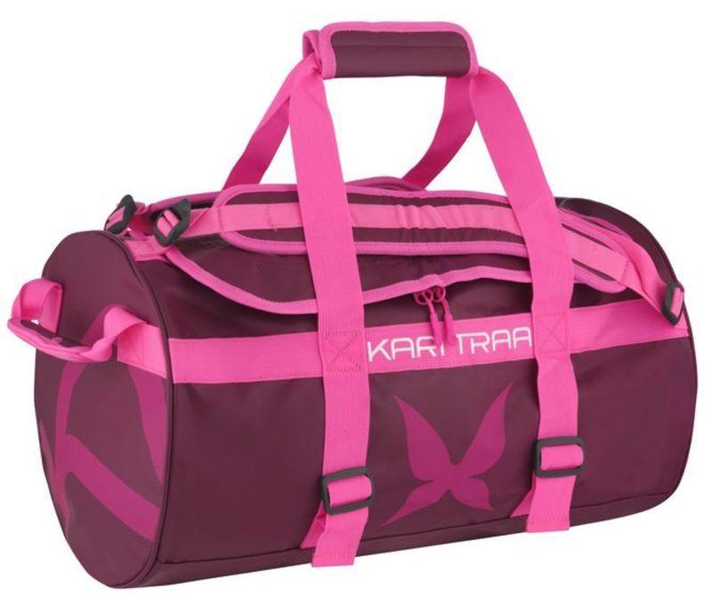 23e52af5849f6 Tasche Kari Traa KARI 30L BAG BLUSH - gamisport.de