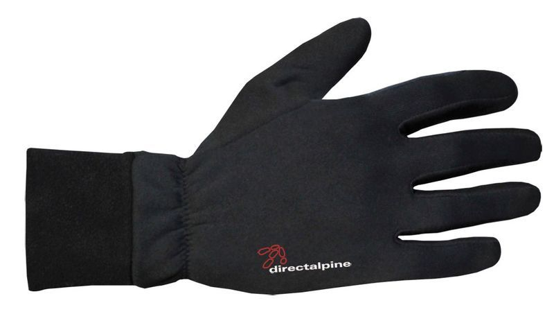 Handschuhe Direct Alpine Base