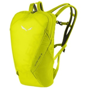 Rucksack Salewa Ultra Train 18 1174-5740, Salewa