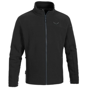 Jacke Salewa Fanes BUFFALO PL M JACKET 26052-0911, Salewa