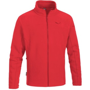 Jacke Salewa Fanes BUFFALO PL M JACKET 26052-1581, Salewa