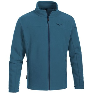 Jacke Salewa Fanes BUFFALO PL M JACKET 26052-8181, Salewa