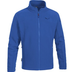 Jacke Salewa Fanes BUFFALO PL M JACKET 26052-8311, Salewa