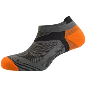 Socken Salewa Approach Lite Sock 68081-0410, Salewa