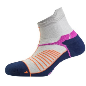 Socken Salewa Ultra Trainer Sock 68083-0416, Salewa