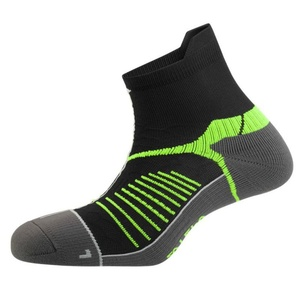 Socken Salewa Ultra Trainer Sock 68083- 0957, Salewa