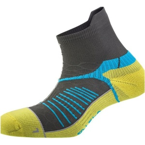 Socken Salewa Ultra Trainer Sock 68083-0626, Salewa