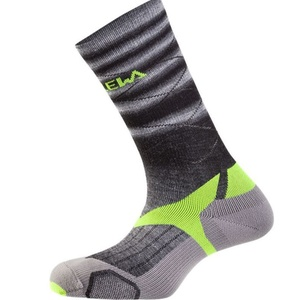 Socken Salewa Trek Balance Kids Sock 68085-1203, Salewa
