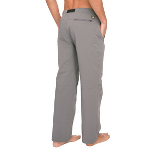 Hosen The North Face M DIAVALO PANT - FREE AVFT174 LNG