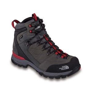 Schuhe The North Face M VERBERA HIKER II GTX CD300T5, The North Face