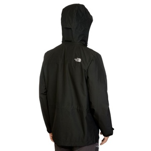 Jacke The North Face M ALL TERRAIN II JACKET CG58JK3, The North Face