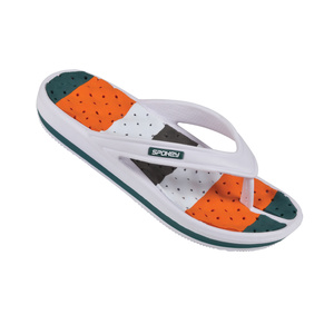 Strandschuhe Spokey MEDUSA Orange, Spokey