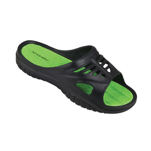 Strandschuhe Spokey MERLIN green, Spokey