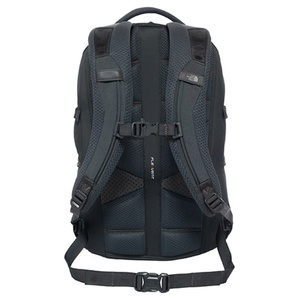 Rucksack The North Face BOREALIS CHK4LCW, The North Face