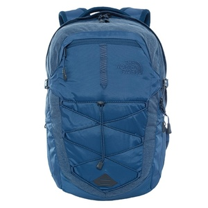 Rucksack The North Face BOREALIS CHK4LKG, The North Face