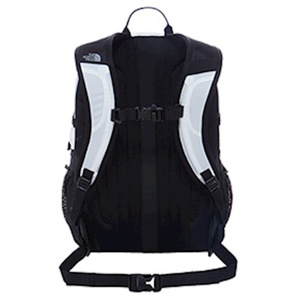 Rucksack The North Face BOREALIS CLASSIC CF9CKY4, The North Face