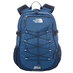 Rucksack The North Face BOREALIS CLASSIC CF9CLKM, The North Face