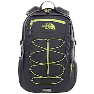 Rucksack The North Face BOREALIS CLASSIC CF9CQH5, The North Face
