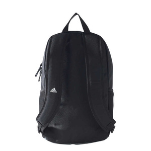 Rucksack adidas Classic Backpack M 3S S99847, adidas