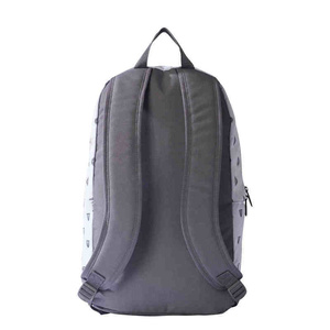 Rucksack adidas Good Backpack Graphic S98161, adidas
