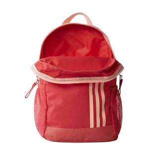 Rucksack adidas Classic 3-Stripes XS S99844, adidas