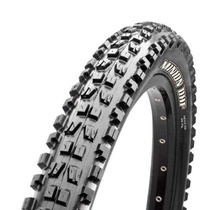 Mantel MAXXIS Günstling Front kevlar 27,5x2,50/3C Double T.R., MAXXIS