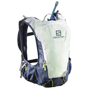 Rucksack Salomon SKIN PRO 10 SET 392756, Salomon