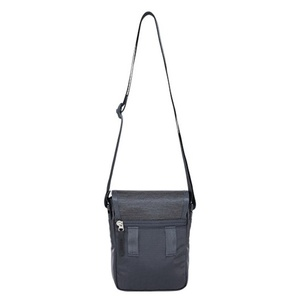 Tasche The North Face Bardu Bag AVAQNA5, The North Face
