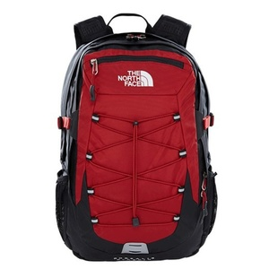 Rucksack The North Face BOREALIS CLASSIC CF9CMHB, The North Face