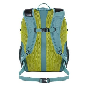 Rucksack The North Face BOREALIS CLASSIC CF9CSUQ, The North Face