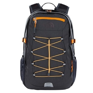 Rucksack The North Face BOREALIS CLASSIC CF9CYFD, The North Face