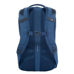 Rucksack The North Face Vault CHJ0LKH, The North Face