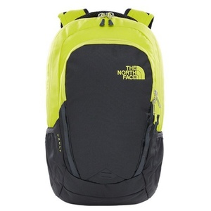 Rucksack The North Face Vault CHJ0Q1T, The North Face
