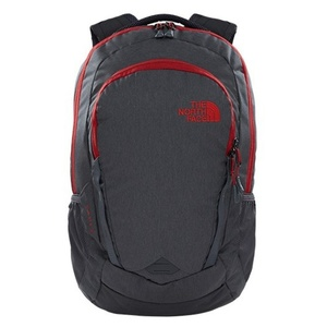 Rucksack The North Face Vault CHJ0TRE, The North Face