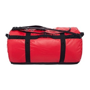 Tasche The North Face BASE CAMP DUFFEL XL CWV7KZ3, The North Face