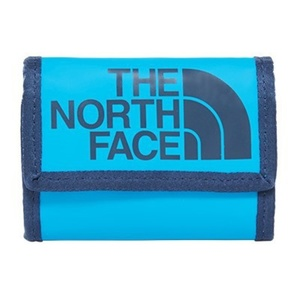 Geldbörse The North Face BASE CAMP WALLET CE69QZJ, The North Face