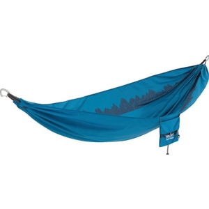 Schaukel Netz Therm-A-Rest Slacker Hammocks  Double Blue 09631, Therm-A-Rest