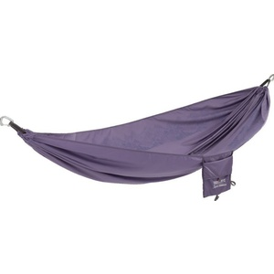 Schaukel Netz Therm-A-Rest Slacker Hammocks  Double Purple Sage 09630, Therm-A-Rest