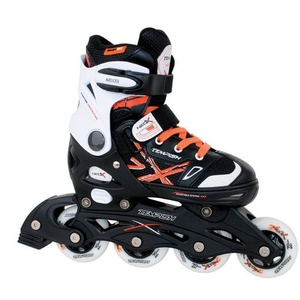 Skates Tempish NEO-X orange, Tempish