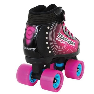 Trekking Skates SEEGEE Diamond quad, Tempish