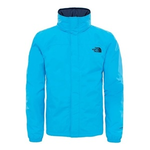Jacke The North Face M RESOLVE INSULATED JACKET A14Y8K9, The North Face