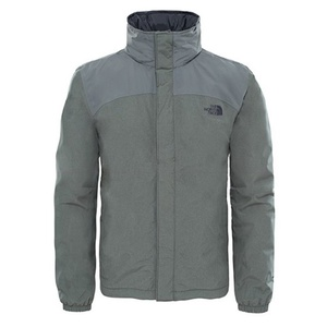 Jacke The North Face M RESOLVE INSULATED JACKET A14YWZU, The North Face