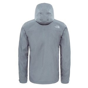 Jacke The North Face M SANGRO JACKET A3X5PUW, The North Face