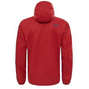 Jacke The North Face M QUEST JACKET A8AZ619, The North Face