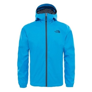 Jacke The North Face M QUEST JACKET A8AZJDJ, The North Face