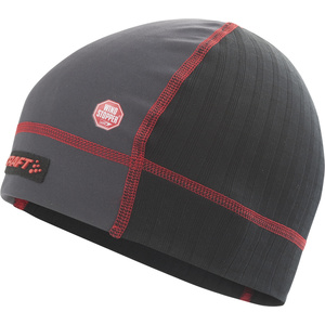 Caps Craft Extreme Windstopper 1900256-2999